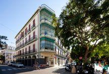 Apartamento en Vara del Rey, Ibiza