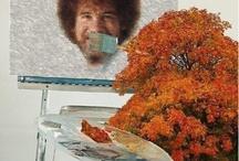 Bob rus