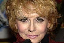 Ann-Margret 73 / by Mrs Dixie