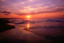 Sunrise / by Nedu Emmanuel