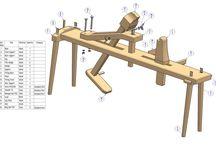 woodworking mk