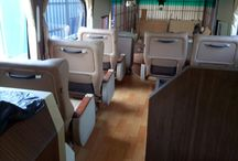 bus dekoration 2