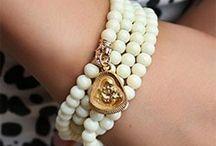 bijoux chinois / colliers, bracelets et boucles d'oreilles chinois