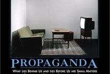 Insightful/Propaganda
