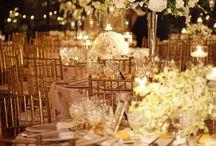 svadby na zámku