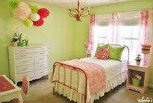 little Emma room