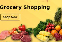 Shopping / JustDelivr offers you utmost pleasure to shop everything from the comfort of your home – be it fresh fruits or vegetables, kitchen needs, medical care, plumbing or any additional facilities related to your billing needs from your single virtual store.