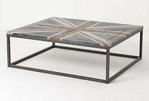 Furniture  / by Modern Matter