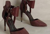 To-die heels