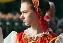 Transnistria , back in USSR