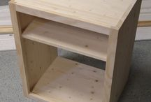 diy drawer