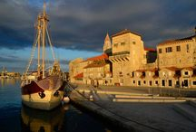 Viajes Croacia / Rutas, viajes en grupo reducido y aventuras en Croacia Más info aquí: http://goo.gl/hxZTSh