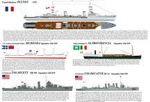 shipss