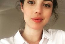 Adelaide Kane / Adelaide Kane was born at the 9th of August 1990 in Perth ( Western Australia). She attended the St Hilda's Anglican School for Girls. She's known for her role as Mary, Queen of Scots in CW's Reign (2013-),  Cora Hale in Teen Wolf (2010-), Lolly Allen in Neighbors (1985-) and as Zoey Sandlin in The Purge (2013)