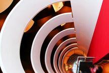 BCN hotels