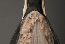 dresses i really love, but never wear