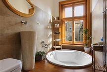 One Bedroom Apartment - Timravina 3