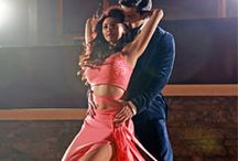 Hate Story 3 Movie Wallpapers