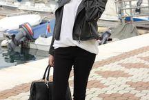 clothes;)
