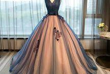 Dresses lovers