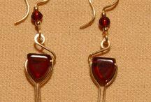 Wine & Jewelry