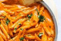 amore di pasta