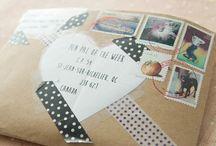 Happy*Mail