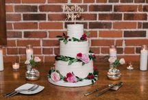 Features - California Wedding Day