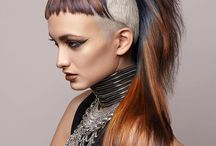 Global zoom 2015 / #goldwell #iamgoldwell #colorzoom