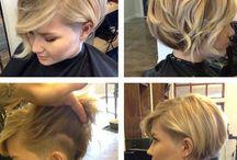 Haircut 12.2015