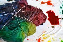 Creative Do's