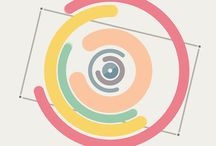 Motion graphics and animated ID's