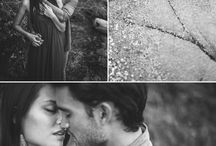 Couples photography poses