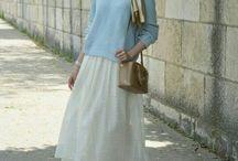 hijab that i like