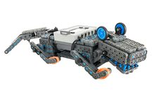 Vex -robotiikka
