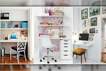 Interior design tips / Our design posts as well as ones we love