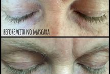 hurley's Rodan + Fields Results / Since March of 2013 I have been using and trying new Rodan + Fields products with increased confidence and esteem results. I can't imagine myself without it.