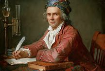 Jacques louis David Oil Paintings / [French Neoclassical Painter, 1748-1825]  http://www.painting-in-oil.com/artworks-David-Jacques-louis.html