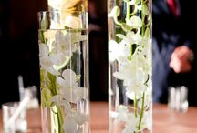 wedding ideas / by Amy Alter