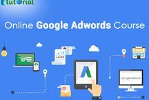 online google adwords course