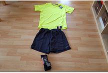 My Nike Sportswear