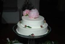 Real Wedding: MELODIE DIRAMIO / CHRIS BIBLIS MAY 20, 2005 U.S.A.