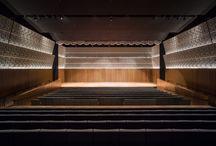 Bldg Theatre_195