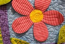 Quilts 3d