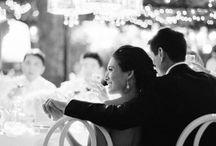 wedding :) / by Olivia Daniels