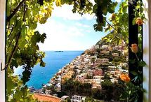 if only / amalfi