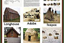 Design history / furniture & interior 20th century