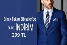 2016 Erkek Takim Elbise Modelleri / https://modasto.com/erkek-giyim-takim-elbise/ct228 Modasto'da 2016 Erkek Takım Elbise Modellerini İnceleyin