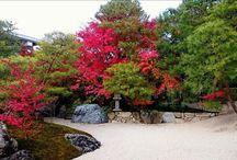 Shimane prefecture, Japan