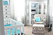 decor / by Leah Bellacera Speer